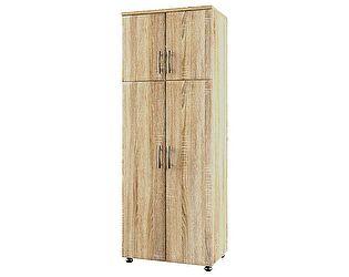 Шкаф для платья Корвет МК 48, арт. 184
