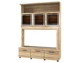 Шкаф для ТВ Корвет МК 48, арт. 187