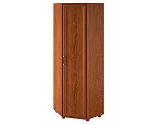 Шкаф угловой 9 Корвет 22