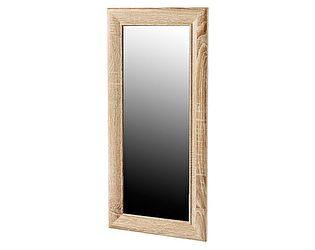 Купить зеркало Корвет навесное 193