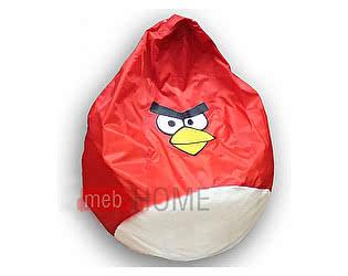 Купить кресло Dreambag Angry Birds