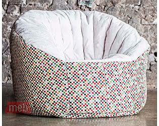 Кресло Dreambag Пенек, Австралия Топ