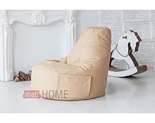 Кресло DreamBag Comfort