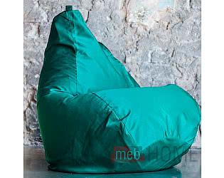 Кресло Dreambag Груша L, фьюжн