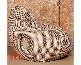 Кресло Dreambag Груша XL, гобелен