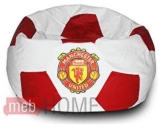 Купить кресло Dreambag Мяч Спортклуб