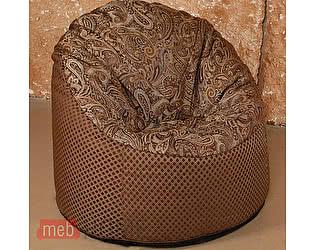 Кресло Dreambag Пенек