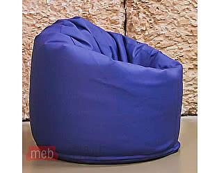 Кресло Dreambag Плюшка