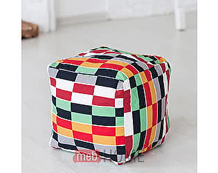 ����� Dreambag, ������� �������