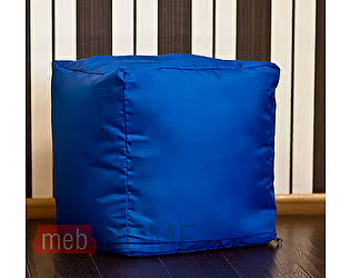 ����� Dreambag, �������