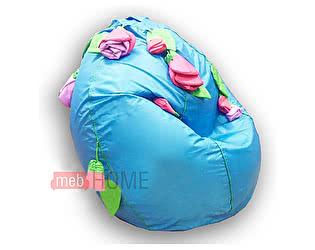 Кресло DreamBag Розы