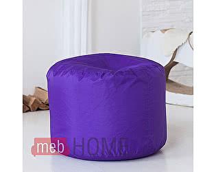 Купить пуф Dreambag Круг