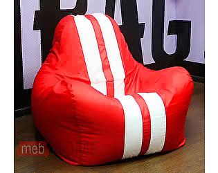 Кресло DreamBag Спорт