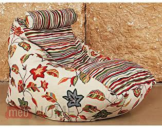 Кресло Dreambag Трапеция, гобелен