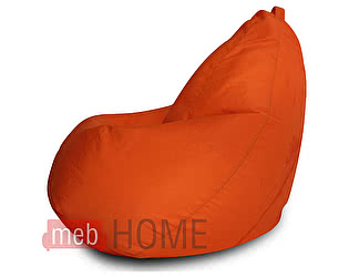 Кресло Dreambag Груша XL, фьюжн