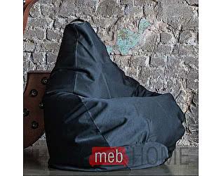 Кресло Dreambag Груша XXL, фьюжн