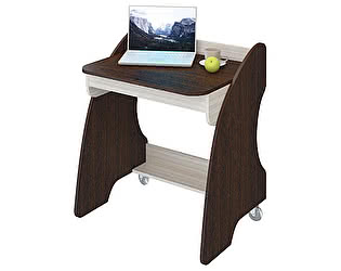 Купить стол Мэрдэс СК-13 компьютерный