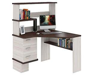 Купить стол Мэрдэс СД-45 компьютерный