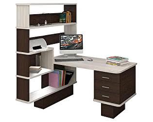 Компьютерный стол СР-520