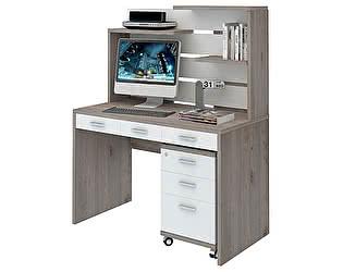 Компьютерный стол СП-32