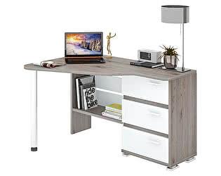 Компьютерный стол СР-322С