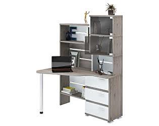 Компьютерный стол СР-322