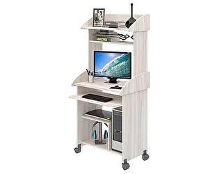 Купить стол Мэрдэс СК-2 компьютерный