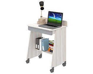 Купить стол Мэрдэс СК-3 компьютерный