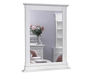 Зеркало Home Provance настенное