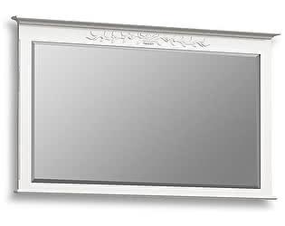 Купить зеркало La Neige Home Provance навесное
