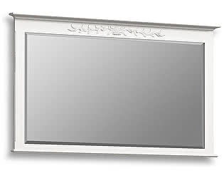 Зеркало Home Provance навесное