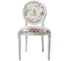 Купить стул La Neige Home Provance с мягкой обивкой Пастушка