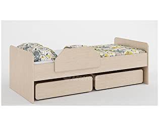 Кровать Легенда 27.1