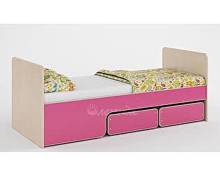 Купить кровать Легенда 40