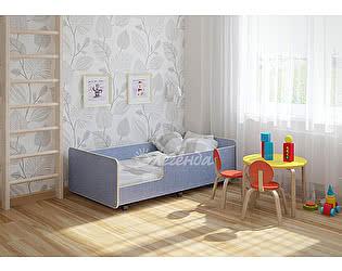 Кровать выдвижная Легенда 24