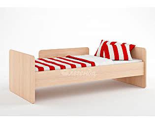 Кровать Легенда 14