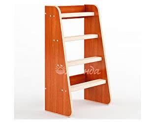 Купить  Легенда Лестница прямая ЛП-12 (кровати Легенда 2,12)