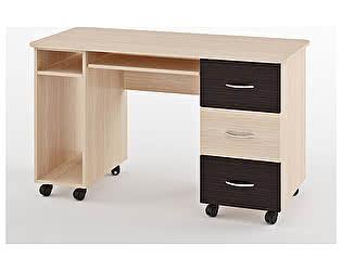 Купить стол Легенда Л-01