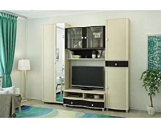 Гостиная Лером Оливия ОК-302 (комплект)