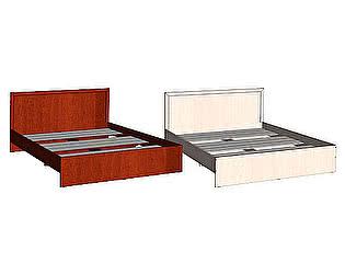 Кровать (160) Линаура Соната