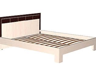 Кровать с основанием  Линаура Венеция (160)