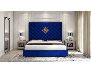 Купить кровать Луи Дюпон Империя