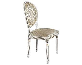 Купить стул Луи Дюпон Традиционе, классический
