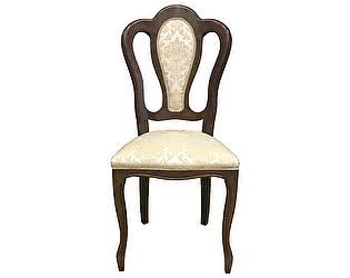 Купить стул Луи Дюпон Роберта