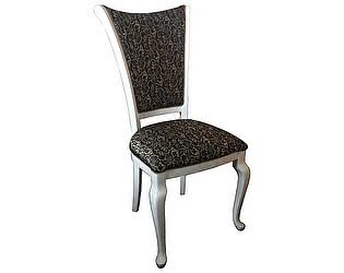 Купить стул Луи Дюпон Флай