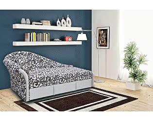 Купить диван М-Стиль Милана