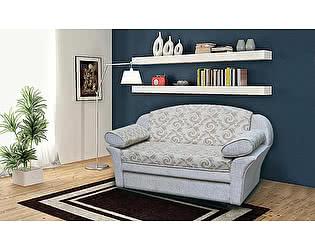 Купить диван М-Стиль Тюльпан