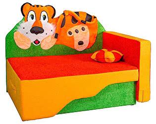 Детский диванчик М-Стиль Боня