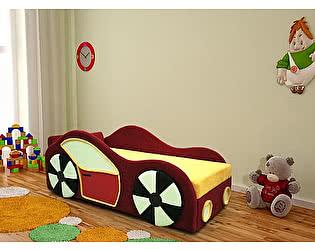Купить диван М-Стиль Машинка