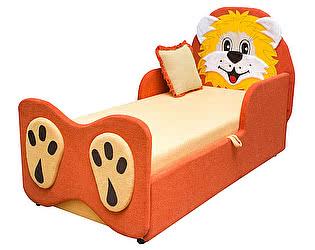 Купить диван М-Стиль Финч детский